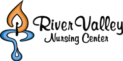 RVNC-logo
