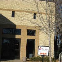 River Valley Health Services Chaska