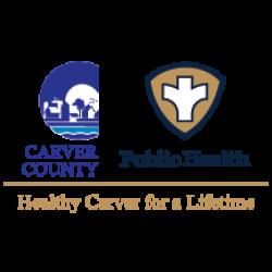 CCPH-logo-tagline_2018-01