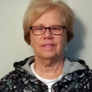 Linda Schwichtenberg RN
